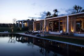 100 Word Of Mouth Bali Tantangan Villa In By Of Architecture