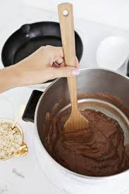 Oil Lamp Perry Ga Facebook by Chocolate Pecan Granola A Beautiful Mess Bloglovin U0027