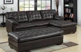 Buchannan Microfiber Sofa Set by Sofa Sofa With Reversible Chaise Miraculous U201a Great U201a Graceful