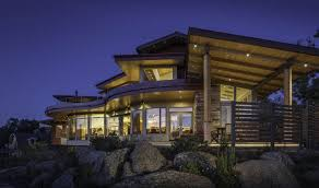 104 Residential Architecture Magazine The Best Architects In Boulder Colorado