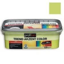 wandfarben und deckenfarben günstig kaufen