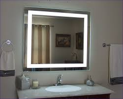 Bedroom Awesome Vanity Table With Lights Modern Vanity Table