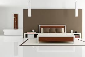 trend kombination aus schlaf und badezimmer