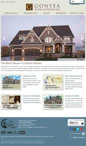 25 Best PORTFOLIO WEBSITE FOR HOMEBUILDER Images On Pinterest ... Home Decor Websites Add Photo Gallery Decorating Web Design Seo Services Komodo Media Usa Australia Fascating Business Photos Best Idea Home Design Funeral Website Templates Mobile Responsive Designs Surprising House Plan Sites Contemporary 40 Interior Wordpress Themes That Will Boost Your Cstruction Contractor Examples Sytek Awesome Ideas Homepage Directory Software 202 Best Images On Pinterest News Architecture And Development Effect Agency 574 5333800 Free Template Clean Style