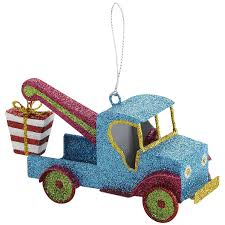 Support Your Local Tower & Get A Tow Truck Ornament At Your Local ... Taking It To The Streets Valley Towing Services Business Local Tow Trucks In The Area For Sale Ontario South Africa Rousse Auto Repair Service Heavyduty 24 Hours A Day In Gresham 5033885701 247 And Recovery Minneapolis Mn Company Jacksonville Fl Troyz Storage Canada Truck Companies Service A Day Life Of Caa Driver Daily Boost Charlotte Queen City North Carolina Tonka Mighty Motorised Vehicle Toysrus Home Myers Hayward Roadside Assistance Jupiter Stuart All Hooked Up 561972