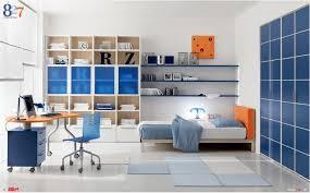 wonderful decoration kid room furniture crafty ideas modern