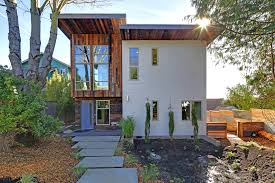 100 English Architects Residential Design Innovation In Downtown Kirkland Medici