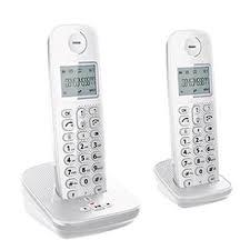 telephone fixe telephone fixe sans fil electro dépôt
