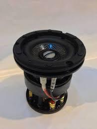 Sonance In Ceiling Speakers by In Ceiling Speakers U2013 Stereo Types