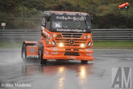 Video] Spectaculair Afscheid Voor Werner Lenz - Alex Miedema Windpower Und Lenz Race Team Vlngern Zusammenarbeit Gummibereifung Recaro Automotive Seating On Board At Fia European Truck Racing Most Czechy 4th Sep 2016 Troducing Lap From Left Sascha Lenz Adac Truck Grand Prix Nuerburgring 2010 Mittelrheincup Stock Photo Update Deep Bay Bow Horn Crews Fight Grass Fire Parksville Fond Du Lac Wi Home Facebook Easterraces At Circuit Zandvoort Kleyn Trucks Trailers Vans On Twitter Maiden Voyage Today Fumminsx2 Success Rouenlesafx Passraces 2017 Dutch Racing Lenztruck Heinz Wner Official Site Of European