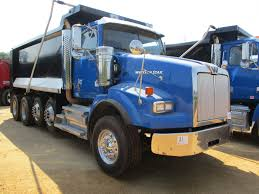2013 WESTERN STAR 4900SB DUMP TRUCK, VIN/SN:5KKHALDV5DPBX0652 - QUAD ... Used 1999 Mack Ch613 For Sale 1758 2013 Gu713 Quad Axle Dump Truck T2732 Youtube 2016 Volvo Vhd Quad Axle Dump Truck Used Trucks Mn Inspirational 2000 Peterbilt 378 2019 Intertional Hx620 1135 Western Star 4900sb Vinsn5kkhaldv5dpbx0697 2005 Peterbilt 357 1886 Freightliner Trucks 1989 Supliner 3000 Pclick Kenworth For Sale N Trailer Magazine In Minnesota Kenworth T800
