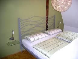 schlafzimmer gestaltung aus einer raumax