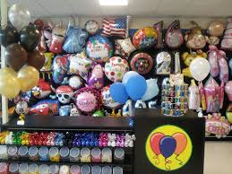 Halloween Warehouse Beaverton Oregon by Halloween City Party Supplies 9160 Sw Hall Blvd Southwest The