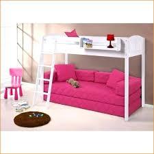 lit mezzanine avec canapé convertible fixé lit mezzanine canapé convertible améliorer la première impression
