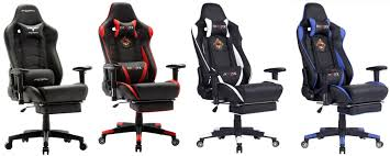 Best Cheap Gaming Chairs Under $200   ChairsFX Top 20 Best Gaming Chairs Buying Guide 82019 On 8 Under 200 Jan 20 Reviews 5 Chair Comfortable For Pc And 3 Under Lets Play Game Together For Gaming Chairs Gamer The 24 Ergonomic Improb Best In Gamesradar Secretlab Announces Worlds First Official Overwatch D And Buyers