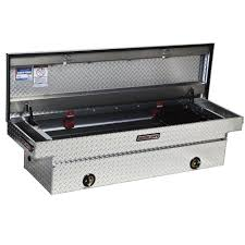 Best 5 Weather Guard Tool Boxes | WeatherGuard Reviews