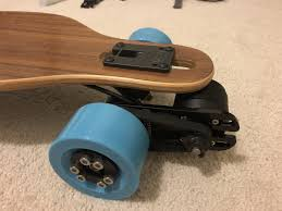 Show Me Your Drop Through Mounted Trucks With Reverse Motor Mount ... Area Zebbie Drop Through Gravityhouse Gold Coast The Process Longboard Complete Evo Aljek At 95 36 Bamboo Suzie Slide Emporium Down Trucks Truck Choices Skateboard Transformation On Vimeo 180mm Black Axis Buy Dusters California Holiday 2016 D5 Catalog By Dwindle Distribution Atom 41 Deck Maxtrack Amazoncom Super Cruiser Mini 27 Red And Maple Best Longboards For Beginners Boardlife
