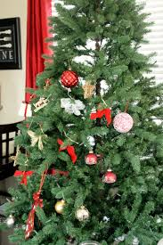 Sams Club Christmas Tree Train by 349 Best Christmas Tree Dress Forms Images On Pinterest Dress