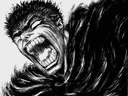 A/ - Anime & Manga » Thread #136185051 Jay And Silent Bob Bsker Facebook Bserk Screw You Kentaro Miura Sick Twisted Genius Now 331 Page 16 Pinterest Manga Imgur Will Be My Bsker Post Good Gatts Qoutes Bslejerk 15 A Monster Like Them Comics Comic Doom My Love For You Is Like A Truck Youtube Love For Truck Do 167510776 Added By Is Khoy Anime Thread 4175159