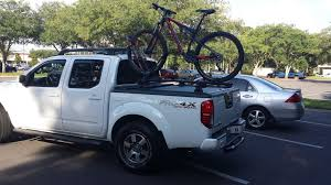 Thule Aero Bars Mounted On Truck Bed - Nissan Frontier Forum Bed Mounted Hoist Crane Lift Etc Ford Truck Enthusiasts Forums Warn Hidden Front Bumper Winch Mount For 9905 Gm Hd23500 Pick Big Bed Jr Hitch Extender Princess Auto Thule Aero Bars On Truck Bed Nissan Frontier Forum Toy Loader Without Discount Ramps Addictive Desert Designs 52017 F150 Stealth R Utility Covers Fab Fours F250 2017 Small Frame With Hoop Amazoncom Fs99n16501 Automotive Nutzo Rack With Tire Carrier Nuthouse Industries