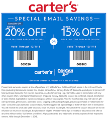 Carters Coupons - 15-20% Off $20+ At Carters & OshKosh Bgosh Back To School Outfits With Okosh Bgosh Sandy A La Mode To Style Coupon Giveaway What Mj Kohls Codes Save Big For Mothers Day Couponing 101 Juul Coupon Code July 2018 Living Social Code 10 Off 25 Purchase Pinned November 21st 15 Off 30 More At Express Or Online Via Outfit Inspo The First Day Milled Kids Jeans As Low 750 The Krazy Lady Carters Coupons 50 Promo Bgosh Happily Hughes Carolina Panthers Shop Codes Medieval Times