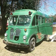 1960 International Harvester Other Metro | EBay Motors, Cars ... The Kirkham Collection Old Intertional Truck Parts 1960 Harvester B100 Pick Up Story By Tony Barger Intertional 4700 Gas Fuel For Sale Auction Or Lease Loadstar Wikipedia Autolirate 1959 B110 Pickup 120 L R S A 1950 1954 B120 34 Ton All Wheel Drive 44 Wkhorse Ton Stepside Truck All Wheel Drive 4x4 Lonestar R190 Semi Truck Item E4519 Sold Octo Other Metro Ebay Motors Cars