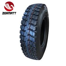 Best All Terrain Truck Tire, Best All Terrain Truck Tire Suppliers ... Truck Tires Car And More Michelin Bfgoodrich Allterrain Ta K02 Agile Off Road At Caridcom Summer Winter Performance Offroad 14 Best All Terrain For Your Or In 2018 Light Whosale Suppliers How To Choose The Right Truck Tires Tirebuyercom What Are The Rolling Stock Roundup Which Tire Is For Diesel 1920 New Specs 10 Improb 4x4 Tyres Treads Mudterrain Tiger Goodyear Media Gallery Cporate