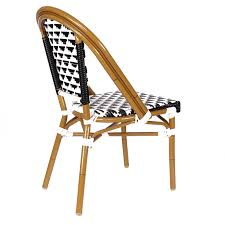 Versailles Aluminum Bamboo Stackable Side Chair - Walmart.com Costway Outdoor Wicker Rocking Chair Porch Deck Rocker Gamepod Powerplant Swivel Rock Auctions Online Proxibid Large Family Space Private Pool Many Decks And Water Views Amazoncom Fniture At Home 2960 Delaney Bookcase Locker Heirloom Ne 207th 905 Aventura Florida Cisco Catalyst 2960s48tsl Switch 48 Ports For Sale Online Ebay Thrumaster T16000m Fcs Hotas Flight Stick Throttle Tzar The Burden Of Crown Mission Nine Youtube Ultra Lweight 293560 Accessory Kit For Rckmnt19cmpct Accy Walmartcom About Us Dinogomedia