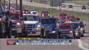 Tow Truck Driver Procession For Martin Braden - YouTube The Bus Drivers Prayer By Ian Dury Read Richard Purnell Cdl Truck Driver Job Description For Resume Awesome Templates Tfc Global Prayers Truckers Home Facebook Kneeling To Pray Stock Photos Images Alamy Man Slain In Omaha Always Made You Laugh Friend Says At Prayer Nu Way Driving School Michigan History Gezginturknet Pin Sue Mc Neelyogara On My Guide To The Galaxy Truck Drivers T Stainless Steel Dog Tag Necklace Or Key Chain With Free Tow Poems Poemviewco