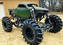 100 Monster Trucks In Mud Videos Ultimate Mud Truck Buggy Favorite Cars Pinterest