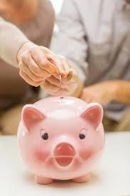 Define Sinking Fund Property by Define Sinking Fund Instasink Us
