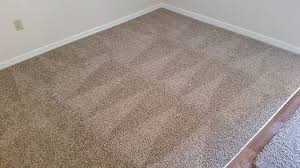 littleton carpet tile care home facebook
