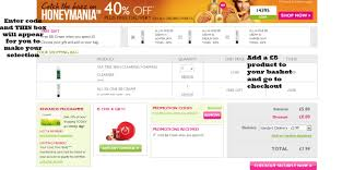 Where Do I Enter The Code For Seventeen Freebies - Coupon ... Wordpress Coupon Theme 2019 Wp Coupons Deals Thebodyshoplogo Global Action Plan Dreamcloud Mattress And Discount Codes Julia Hair Codelatest Promo 25 Off Bloomiss Coupons Promo Discount Codes Body Shop Online Code Shipping Wine As A Gift Style Circle Rewards Stage Stores Ulta Free 4 Pcs The Shop W50 Purchase Get My Lovely Baby Street Myntra Offers 80 Extra Rs1000 Mobile App Launch Fishmeatdie Service Specials