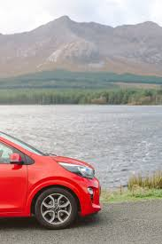 100 Cheapest Way To Rent A Truck 7 Tips For Ing A Car In Ireland Beware 6