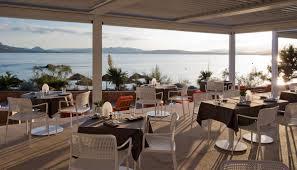 100 Hotel Casa Del Mar Corsica La Plage Delmar On France 10
