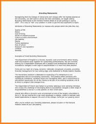 Personal Branding Essay Exampleklist Brand Statement Examples Resume ... Personal Essay For Pharmacy School Application Resume Nursing Examples Retail Supervisor New Cover Letter Bu Law Admissions Essays Term Paper Example February 2019 1669 Statement Lovely Best I Need A Luxury Unique Declaration Wonderful Format Sample For 25 Free Template Styles Biznesfinanseeu Templates Management Personal Summary Examples Rumes Koranstickenco