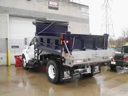 Truck Equipment Sales L.L.C. - Completed Trucks New 2017 Fisher Plows Xls 810 Blades In Erie Pa Stock Number Na Ram 5500 Regular Cab Dump Body For Sale Frankenmuth Mi Ford Pickup Truck With Snow Plow Attachment Photo 135764265 2009 Intertional 7500 Truck Plow From Used 3 Things A Needs Autoinfluence Gmcs Sierra 2500hd Denali Is The Ultimate Luxury Snplow Rig The 4400 Snow Imel Motor Sales Salt Spreaders Snplowsdump Plainfield Hd Equipment Llc Blizzard 680lt Snplow Collide Sunday News Sports Jobs West Michigan Dealer For Arctic Plows