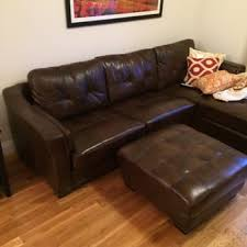 All Furniture Services 173 s & 58 Reviews Furniture