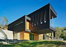 100 Todd Saunders Architect Villa Storingavika By Ure Homedezen