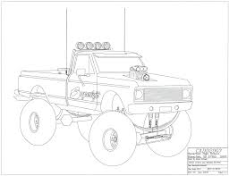 Collection Of Lifted Ford Truck Coloring Pages | Download Them And ... Pickup Truck Drawing Vector Image Artwork Of Signs Classic Truck Vintage Illustration Line Drawing Design Your Own Vintage Icecream Truck Drawing Kit Printable Simple Pencil Drawings For How To Draw A Delivery Pop Path The Trucknet Uk Drivers Roundtable View Topic Drawings 13 Easy 4 Autosparesuknet To Draw A Or Heavy Car With Rspective Trucks At Getdrawingscom Free For Personal Use 28 Collection Pick Up High Quality Free Semi 0 Mapleton Nurseries 1 Youtube