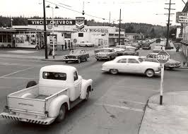 Portland, Oregon, 1960   Hemmings Daily Buick Cars Gmc Trucks For Sale In Portland At Of Beaverton Classic And Parts Come To Oregon Hot Rod Network Hyster Forklift 1888 5087278 Fleetpride Home Page Heavy Duty Truck Trailer Vacuum Auto Glass Apple Perfect Hauler 1962 Ford Ranchero Tec Equipment Leasing