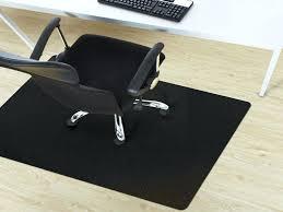 tapis de sol transparent pour bureau tapis bureau transparent related post tapis chaise bureau