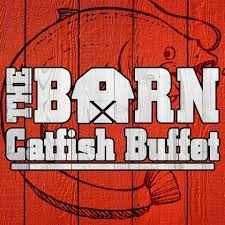 The Barn Catfish Buffet - Home - Cameron, Oklahoma - Menu, Prices ... Loveless Events Catering 14 Best Sylvan Beach Venue Images On Pinterest Flag Wedding Classic Eats Tie Dye Travels With Kat Robinson Arkansass Most 30 Magnolia Home By Joanna Gaines The Front Porchdrop In Sit A While And Engage Friendly New China Buffet Weftgo Buffet Food Amounts For 100 150 People Following Chart Is Cooks Fish Barn Seafood 3660 Hwy 36 Comanche Tx 12 Elegant Tailgating Winterthur Topoint 2014 Discover August September 2017 Essence Of St Star Hill Weekend Country Girl