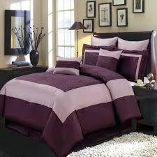 Frozen Bed Set Queen by Bedding Set Splendid Frozen Bedding For King Size Bed Finest
