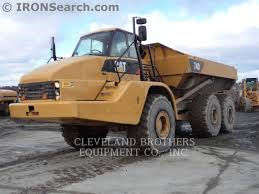 2007 Caterpillar 740 Articulated Truck For Sale | IronSearch Volvo A40d Articulated Dump Truck On A Beach Stock Photo 1671053 Jcb 714 718 722 Brochure 2016 Bell B25e For Sale 466 Hours Morris Il Ce Unveils 60ton A60h Articulated Dump Truck Equipment Extensive Redesign For Caterpillar Trucks Vintage Vector D40xboy 168092534 Cat Trucks In Uae Kuwait Qatar Oman Bahrain Albahar Powerful Royalty Free Image Ad45b Uerground Altorfer 740b Adt Price 278598 Produces 500th Mingcom Doosan Walkaround Youtube