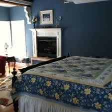 Maple Shade Bed & Breakfast Bed & Breakfast 112 Wilbur Rd