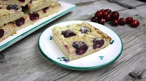 kirsch blechkuchen aus hefeteig mrs flury gesunde rezepte