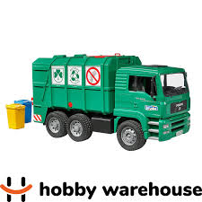 Bruder 1/16 MAN TGA Garbage Truck - Rear Loading Green | EBay Bruder Mack Granite Garbage Truck Ruby Red Green 02812 The And Trash Bins With Recycle Sign Stock Vector Lanl Debuts Hybrid Garbage Truck Youtube All Lime Reallifeshinies Man Tgs Rear Loading Dickie Toys 12in Air Pump And Lego Classic Legocom Us Modern Royalty Free Image Amazoncom Dickie Toys 12 Action Vehicle Clean Energy Waste Management Lifting A Dumpster Detail Feedback Questions About High Simulation 132 Alloy Green
