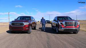 America Duels Nissan Titan In V8 Truck Drag Race My Previous Truck 83 Dodge W150 With A 360 V8 Swap Trucks Scania 164l 580 V8 Longline 8x4 Truck Photos Worldwide Pinterest Preowned 2015 Toyota Tundra Crewmax 57l 6spd At 1794 Natl Mack For Sale 2011 Ford E350 12 Delivery Moving Box 54l 49k New R 730 Completes The Euro 6 Range Group R730 6x2 5 Retarder Stock Clean Mat Supliner Roadtrain Great Sound Youtube Generation Refined Power For Demanding Operations Mercedesbenz 2550 Sivuaukeavalla Umpikorilla Temperature R1446x2v8 Demountable Trucks Price 9778 Year Of Intertional Harvester Light Line Pickup Wikipedia