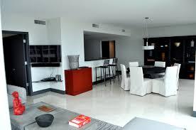 100 Ritz Apartment Dot Design